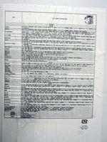 20121230DSC00478