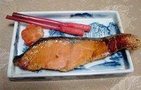 Saikyo20060220_05