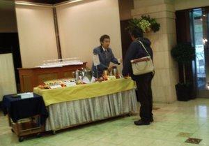 20081113green03